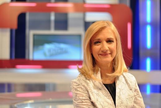 Duška Jurišić imenovana za novu direktoricu TVSA