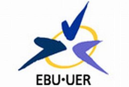 EBU: stanje javnih emitera u BiH se opasno pogoršava