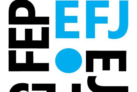 EFJ: Stanje u medijima na Balkanu zabrinjavajuće
