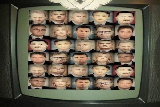 Politički emiteri i plaćanje RTV takse