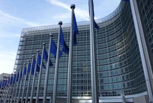 EU: Pokreće se preliminarna procjena novog medijskog zakona u Poljskoj