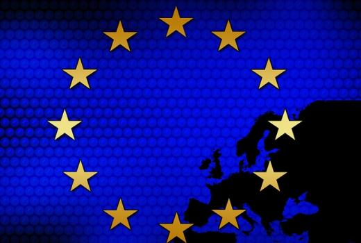 Finansiranje bh.  javnog servisa postaje uvjet za članstvo u EU?