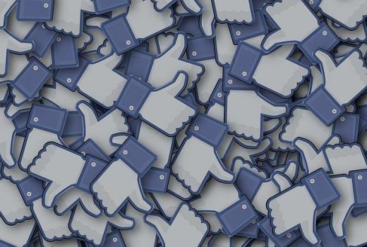 Video snimci sa dezinformacijama o koronavirusu sa Youtubea podijeljeni oko 20 miliona puta na Facebooku