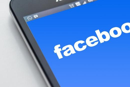 Facebook testira odvojeni news feed za novinske organizacije