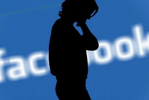 Facebook tajno brisao poruke koje je Zuckerberg slao na Messengeru