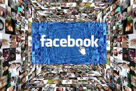 Facebook postigao dogovor sa novinskim kućama