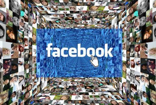 Podaci 50 miliona Facebook profila korišteni za političke manipulacije