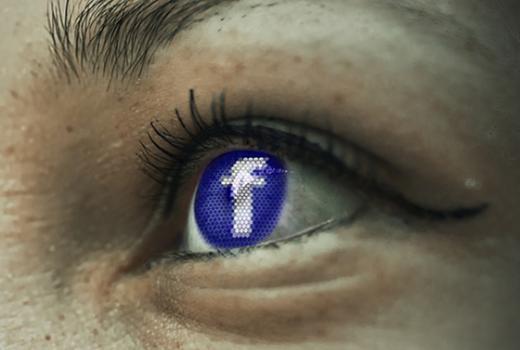 Facebook upozorava francuske i njemačke čitatelje kako prepoznati lažne vijesti
