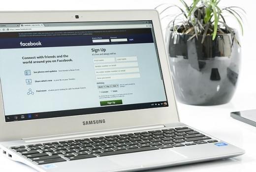 Facebook: Besplatni kursevi za novinare