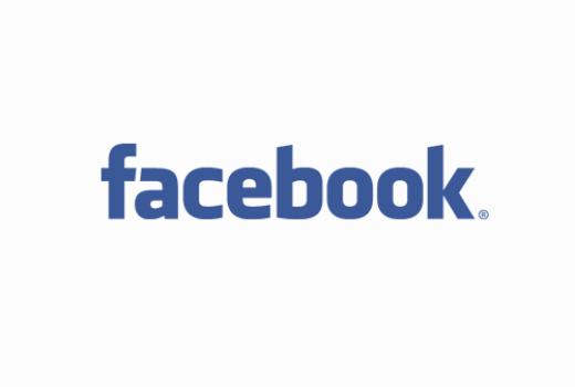 Facebook najavljuje privremene profilne fotografije