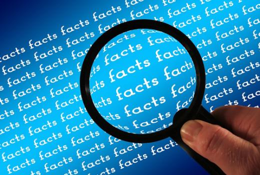 Fact-checking u Evropi: Između novinarstva i aktivizma