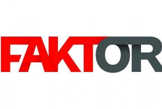 Novinarska udruženja osudila napad na novinare portala Faktor