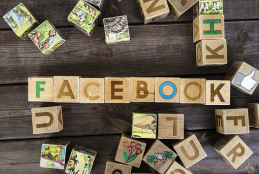 Bliski istok: Regionalno istraživanje pokazalo visok stepen upotrebe socijalnih medija