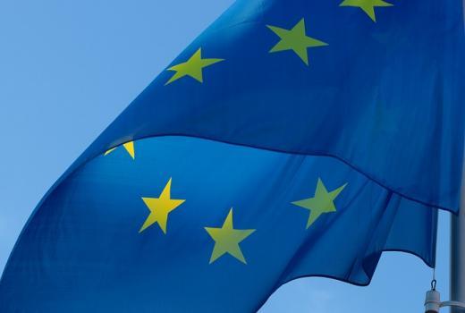 Evropska komisija o BiH: Obezbijediti veće medijske slobode i zaštitu novinara