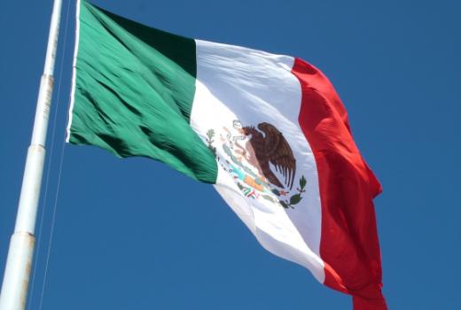 Reporter i freelance novinarka ubijeni u Meksiku