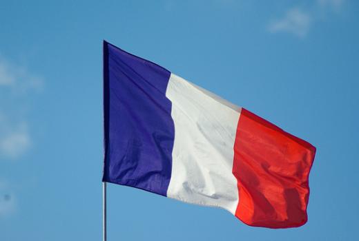 Francuski mediji neće objavljivati fotografije napadača