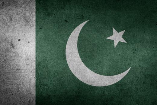 Pakistan: Muškarac osuđen na smrt zbog blasfemije na Facebooku