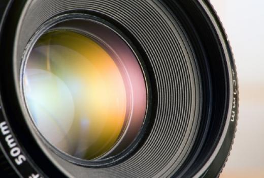 Mađarska: nema fotografisanja bez dozvole
