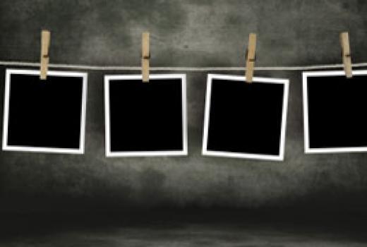Novinske fotomontaže: podvale, pohvale i satira