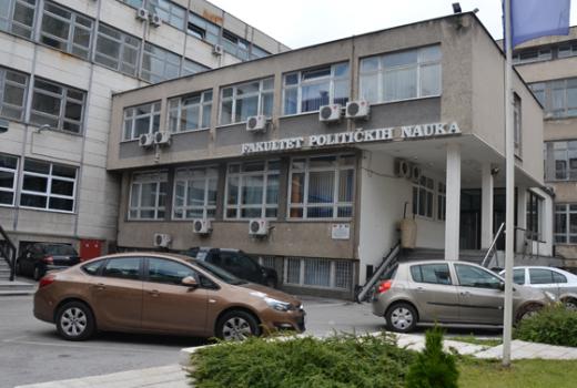 Koliko se studenata novinarstva školuje u BiH?