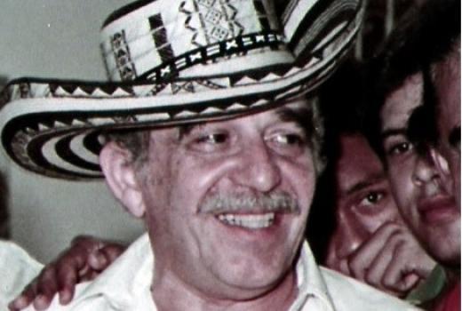 Alma Lazarevska: Pola stupca za Peru Zupca