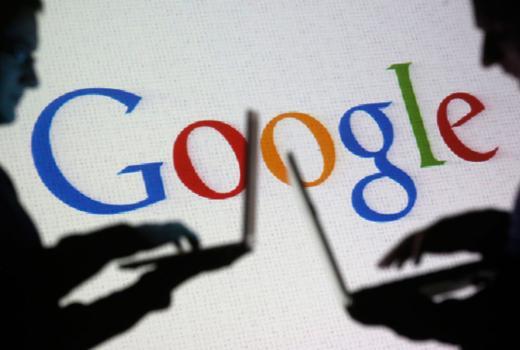 Google nudi 150 miliona eura za digitalne medijske inovacije
