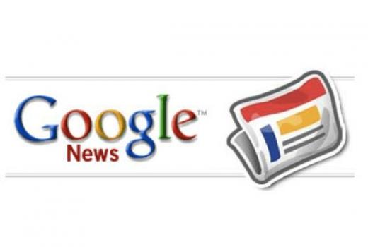 Istraživanje: koliko posjeta novinskim sajtovima šalje Google News?