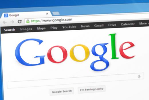 Kako napredno koristiti Google pretraživač