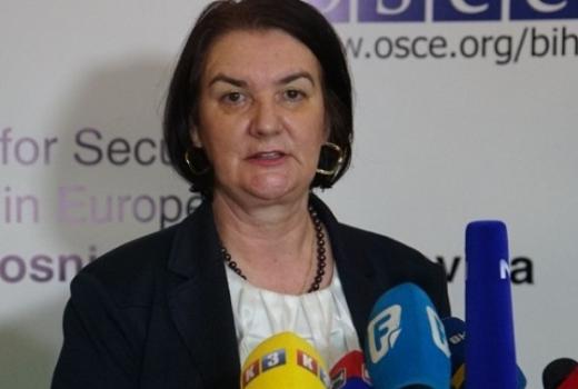 BHN: Tužilaštvo BiH se miješa u rad novinara i medija
