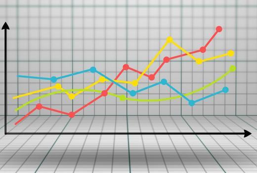Zamke u interpretiranju i izvještavanju statističkih podataka