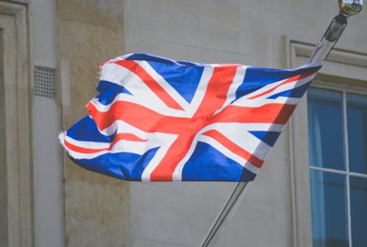 Velika Britanija: Novi zakoni ugrožavaju slobodan rad novinara