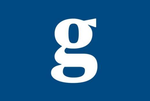 Novinari američkog izdanja Guardiana formiraju sindikat