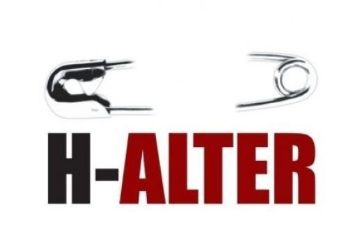 Novi izgled H-Altera