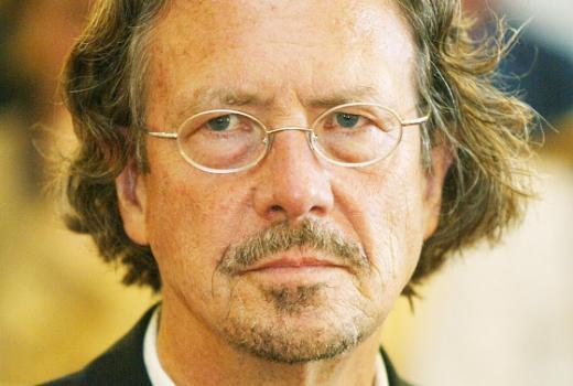 Peter Handke dobio Nobelovu nagradu nakon što su dva člana žirija nasjela na teoriju zavjere o ratu u BiH