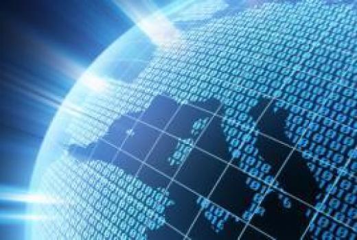 Digitalna agenda EU (II): Megalomanija ili od svega pomalo?