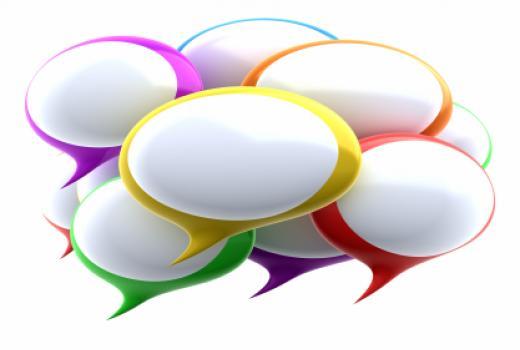 sjajne ideje za internetske profile davatelj