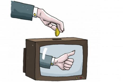 Kako se vlast reklamira: Općine troše stotine hiljada maraka na medije