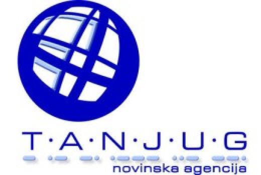 Objavljen javni poziv za privatizaciju Tanjuga