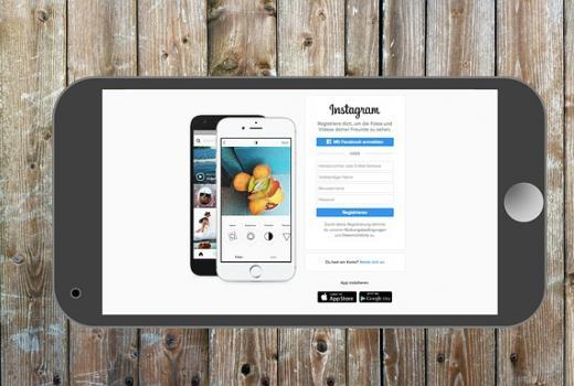 Instagram Stories prestigao Snapchat po broju aktivnih korisnika
