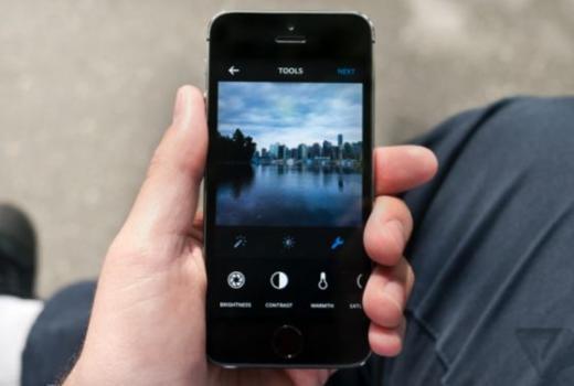 5 načina na koji redakcije mogu koristiti Instagram