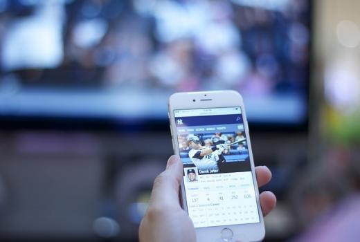 Izvještaj: Kako se javni servisi prilagođavaju digitalnom okruženju?
