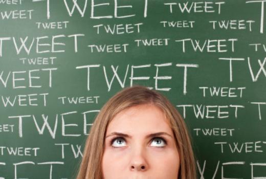 Osam načina kako povećati broj followers-a na Twitteru
