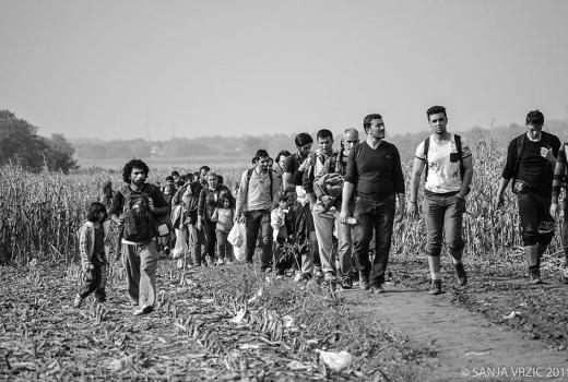 Istraživanje: Mediji nemaju dovoljno resursa za kvalitetno izvještavanje o migracijama