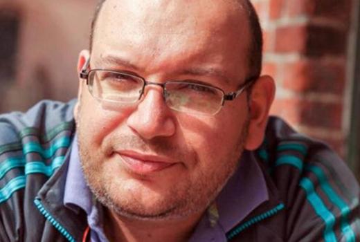 Iran: Novinar Jason Rezaian pušten na slobodu