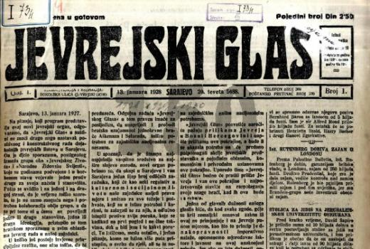 Novine i kalendari kulturno-prosvjetnih društava