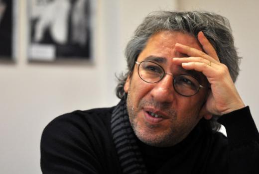 Turska: Zatvorske kazne za novinare lista Cumhuriyet