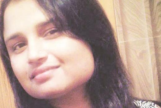 Indija: Novinarka umrla pod sumnjivim okolnostima