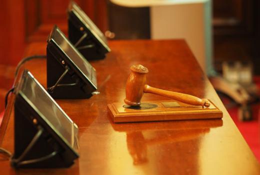Sudijska sloboda govora ili rušenje pravosuđa?
