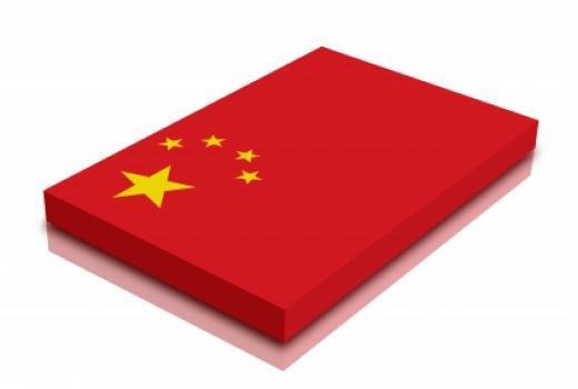 Kineski novinari upozoreni da ne surađuju sa stranim medijima