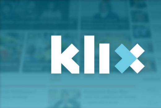 Smjena u uredništvu Klix-a